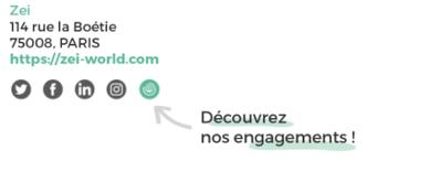 Exemple_signature de mail