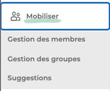 Menu_Mobiliser
