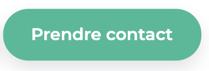 Prendre_Contact